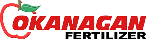 Okanagan Fertilizer
